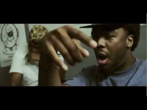 *NEW MUSIC* HBK Gang - Gettin It ft. Kool John (Directed by Chris Simmons)