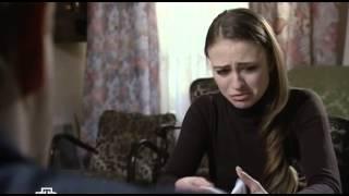 Литейный 4 (2 сезон 21 серия)