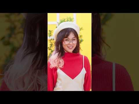 [Teaser] MASHUP TẾT FREE FIRE | Pew Pew, Misthy, Cris Devil & Mai Quỳnh Anh | NHẠC TẾT 02.02.2019