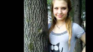 Кушва, школа №6 Последний звонок - Песня, подарок родителей детям.
