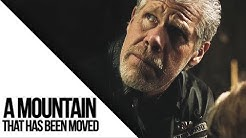 (SOA) Clay Morrow || A Mountain That Has Been Moved