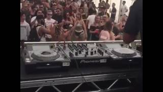 Video We Are FSTVL 2017 - Lovejuice download MP3, 3GP, MP4, WEBM, AVI, FLV November 2017