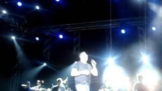Antonis Remos - Exo esena