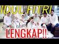 Download Idul Fitri Lengkap! Rusuh & Haru Banget!! Part 1 |