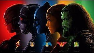 正義聯盟缺失的英雄超人,他的死和復活居然只是為挽救人氣?
