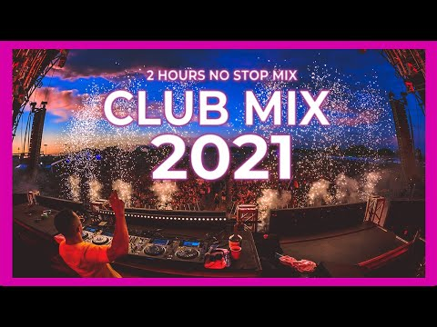 Club Mix 2021