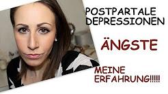 hqdefault - Depression Nach Geburt Forum