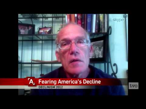 Preview: Fearing America