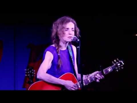 Patty Griffin -