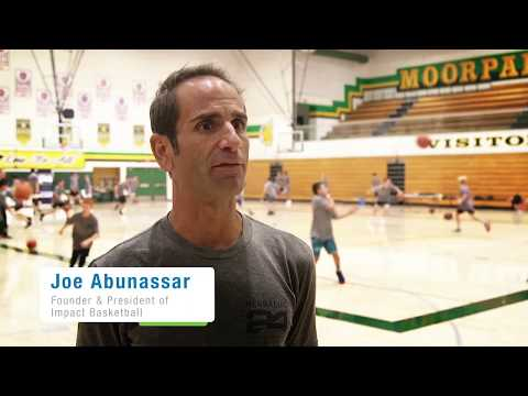 Brossard, Qc Herbalife Dist C Arthur-impact Basketball Clinics And Sports Nutrition-Dr Dana Ryan