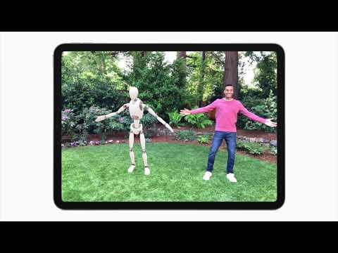 http://www.youtube.com/watch?v=SgAnnwl2VB8