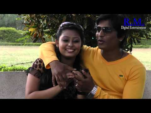 Saheli Ka Bhai Ke Saath Romance || सहेली के भाई के साथ रोमांस ॥Total Romance thumbnail