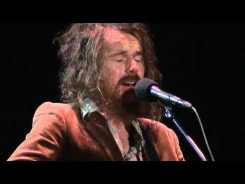 Damien Rice - Elephant (2011 Live in Seoul, Korea)