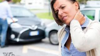 #1 Accident Injury, Whiplash Therapy in Stone Mountain and Atlanta