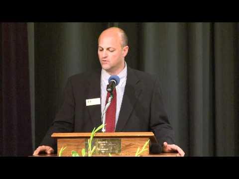 Newton County, Teacher of the Year - 2012