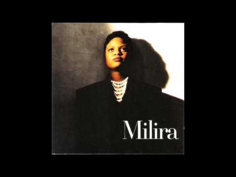Milira ~ Go Outside In The Rain