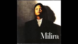 Milira ~ Go Outside In The Rain