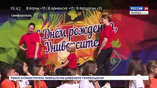 Легче и удобные: выпускники-иностранцы рассказали про образование в России