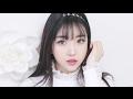 VALENTINE ANGEL (DATE MAKEUP) | Sunnydahye