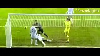 Неудачи великих футболистов и прикольные футбольные моменты смотрим и угараем!!
