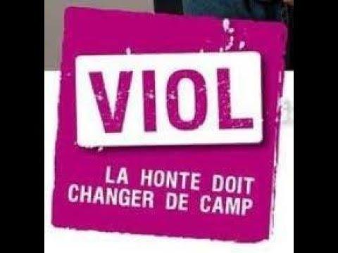 POINTE NOIRE FACE AU VIOL: TEMOIGNAGE DE LA MÈRE DES MINEURES VIOLÉES