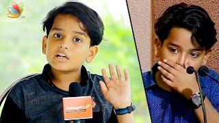 എനിക്ക് ശരിക്കും സംഭവിച്ചത് : Gourav Menon Interview   Kolumittayi Movie