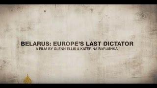 видео В Белоруссии заработал пятидневный безвизовый режим для граждан 80 стран