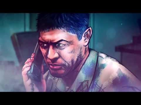 15 Temmuz Destanı İçin Hazırlanan Animasyon | Vakit gelir | 2017 klibi | HD