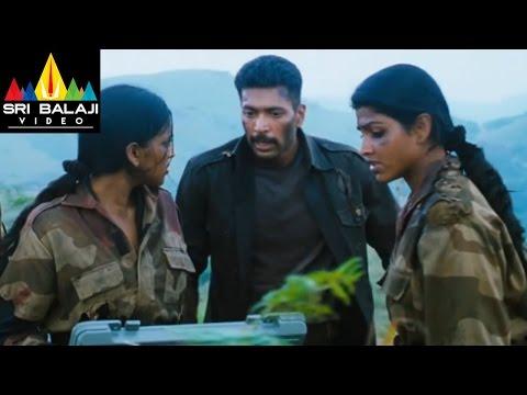 Ranadheera movie mp3 songs download / Comedy tamil films 2011