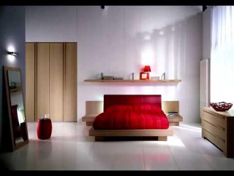 Area arredamenti camere da letto concerto youtube for Area arredamenti