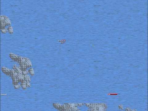 Battle of Bismarck Sea Part 1.mp4