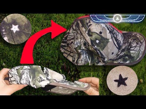 fix-flat-cap-hat-life-hack