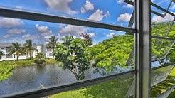 165 NE 203rd Ter #24 Miami Gardens, FL 33179