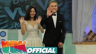 Vợ Tuyệt Vời Nhất - Vũ Duy Khánh Live Full HD