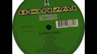 DJ Marco Bailey - Bambu