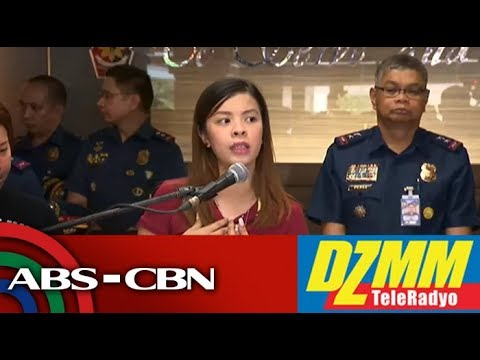 DZMM TeleRadyo: Couple in alleged Bitcoin scam got P900-M from victims: PNP
