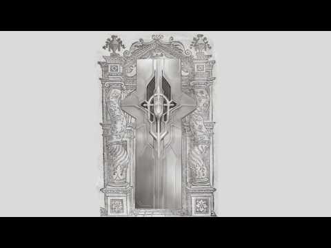 Lullabies of the Zohar - Relaxing Xenogears & Xenosaga Music