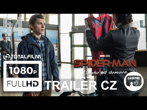 Spider-Man: Homecoming Trailer #2 (2017) | Movieclips Trailers from YouTube · Duration:  2 minutes 24 seconds