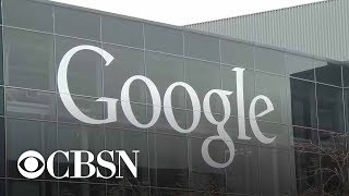 Dozens of states investigating if Google violated antitrust regulations