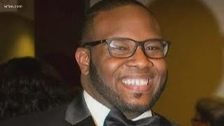 New layer revealed in Botham Jean shooting case