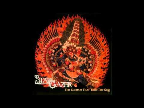 StarGazer - The Scream that Tore the Sky [Full - HD]