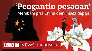 Payudara palsu bagi pengidap kanker payudara - BBC News   Indonesia.