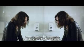 """A Fantastic Woman"" International Trailer (English Subtitles)"