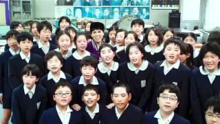 2012年3月14日(水)22:55~23:25放送 NHK「SONGS」の告知映像 http://www...