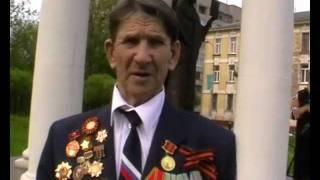 Григорий Андреев о наградах и Евгении Хасис