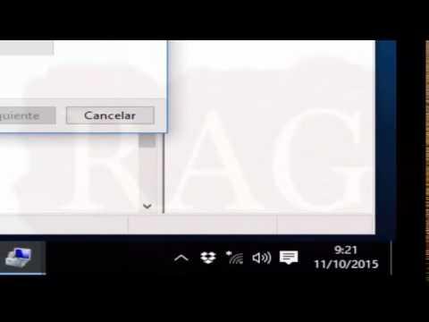 broadcom 802.11n wireless sdio adapter driver windows 10 64 bit