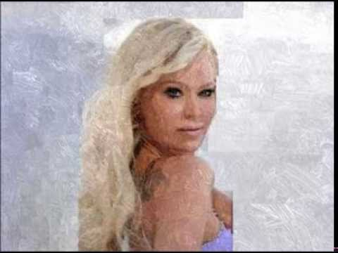 'Jenna Jameson' Returns To The Adult Industry