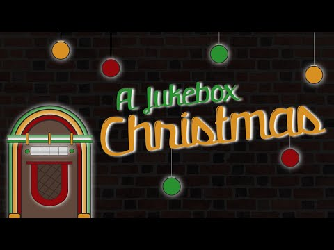 "December 29th: ""A Jukebox Christmas"" - Go Tell it on the Mountain"