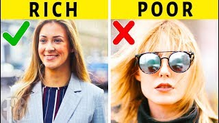 The 15 Rules All Rich People Follow