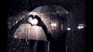 vaasantham vayal poovodu malayalam love song ( nostalgic ) onv kavitha